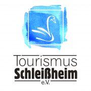 Logo - Tourismus Osh - 2016 - cmyk