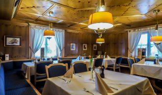 Kurfuerst_Restaurant